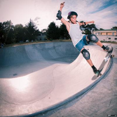 edouard-damestoy-frenchie-skateboard-pro-skater-bowl-saint-medard-en-jalle-france-bordeaux-sebastien-huruguen (7)