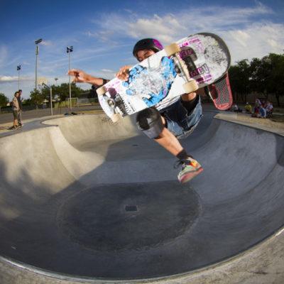 edouard-damestoy-frenchie-skateboard-pro-skater-bowl-saint-medard-en-jalle-france-bordeaux-sebastien-huruguen (9)