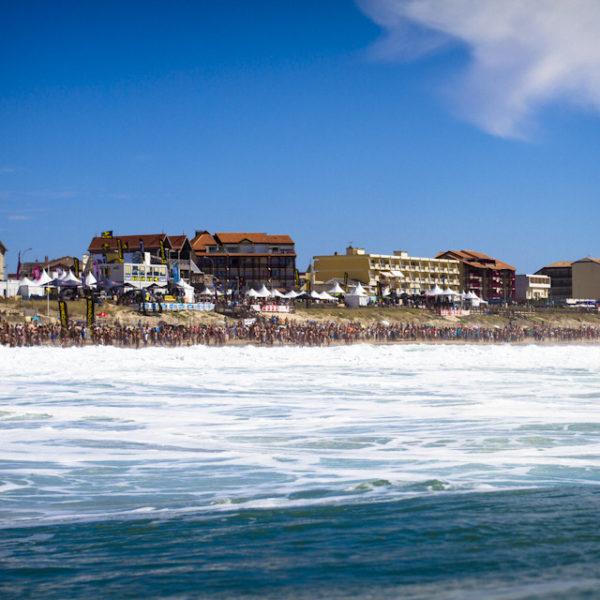 sebastien-huruguen-surf-photographer-bordeaux-france-lacanau-16-08-2012-sooruz-lacanau-pro-ASP-WQS