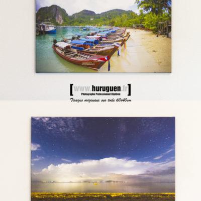 paysages-thailande-2012