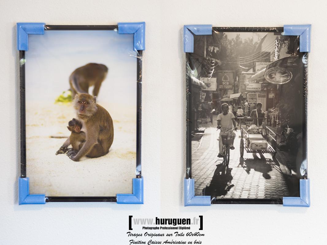 Serie limitee thailande photographe professionnel bordeaux sebastien huruguen - Caisse americaine ikea ...
