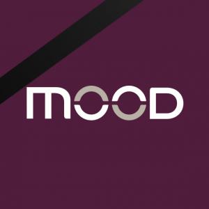 Mood-Logo