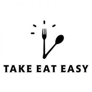 take eat Easy fait confiance au travail du Photographe à Bordeaux Sébastien Huruguen