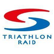 Le SAM triathlon raid fait confiance au travail du Photographe à Bordeaux Sébastien Huruguen