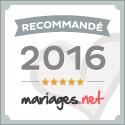 Mariages.net recommande les services de photographe de Mariage de Sébastien Huruguen à Bordeaux
