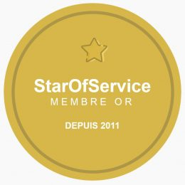 badge-star-of-service-membre-or-logo