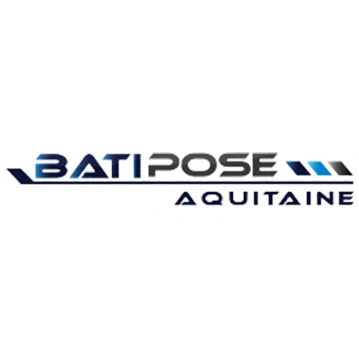 menuiseries Batipose Aquitaine
