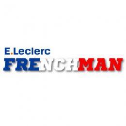 frenchman logo