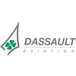 Dassault Aviation fait confiance au travail du Photographe à Bordeaux Sébastien Huruguen