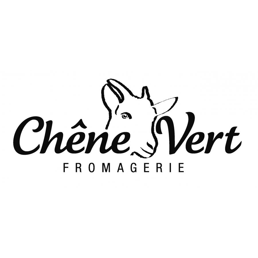 fromagerie chene vert fait confiance au travail du Photographe à Bordeaux Sébastien Huruguen