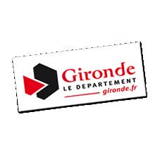 le département de la Gironde fait confiance au travail du Photographe à Bordeaux Sébastien Huruguen