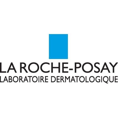 La Roche Posay fait confiance au travail du Photographe à Bordeaux Sébastien Huruguen