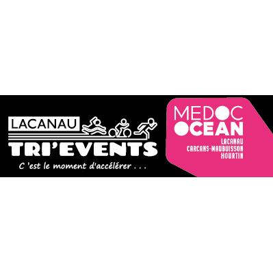Lacanau Tri'events fait confiance au travail du Photographe à Bordeaux Sébastien Huruguen