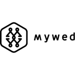 MyWed recommande les services de photographe de Mariage de Sébastien Huruguen à Bordeaux