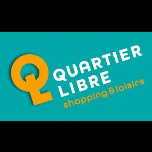Centre commercial Pau Lescar Quartier Libre fait confiance au travail du Photographe à Bordeaux Sébastien Huruguen