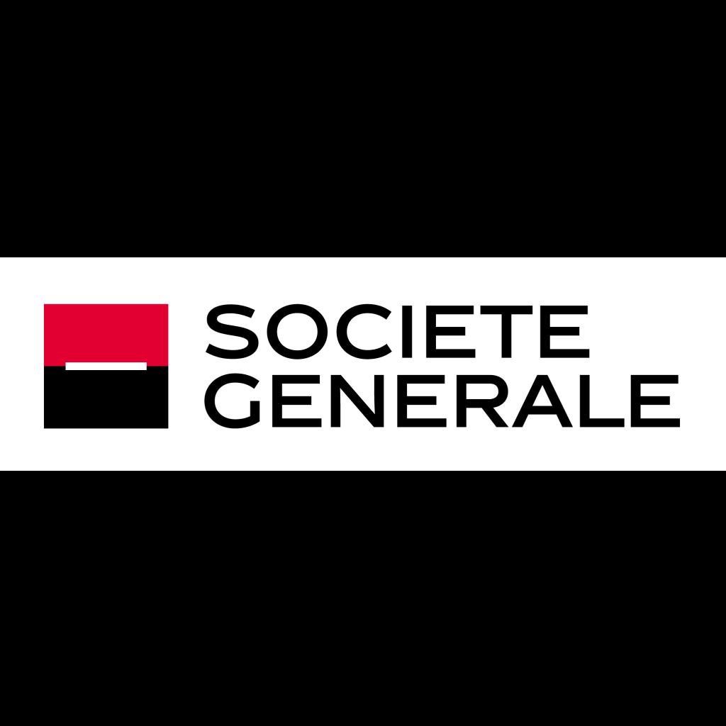 Societe Generale fait confiance au travail du Photographe à Bordeaux Sébastien Huruguen