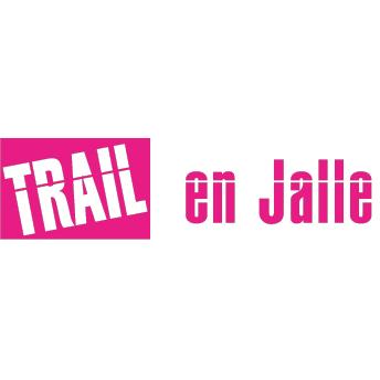 Trail en Jalle fait confiance au travail du Photographe à Bordeaux Sébastien Huruguen