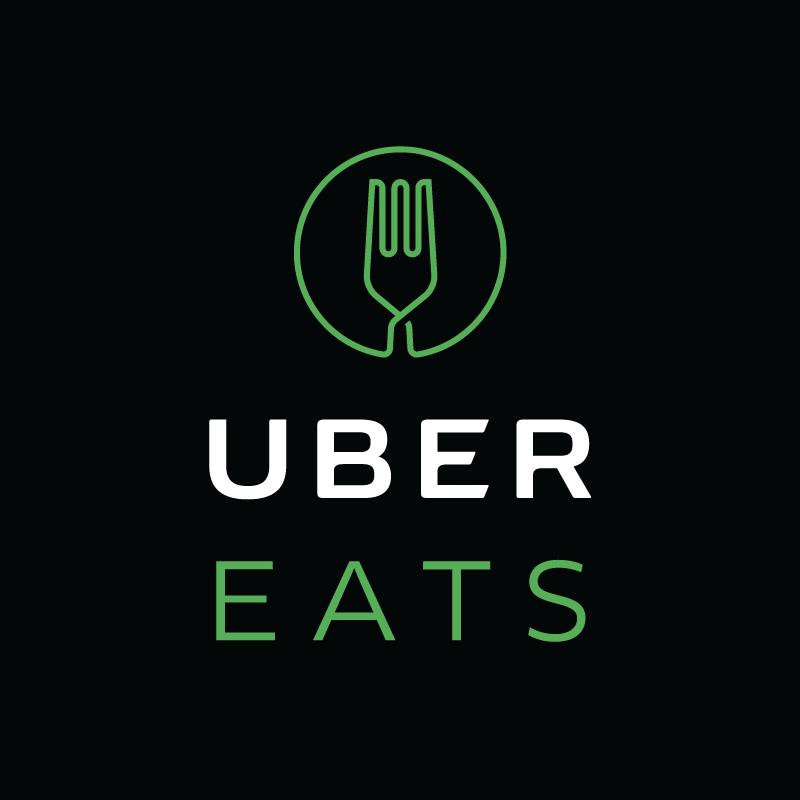 Uber Eats fait confiance au travail du Photographe à Bordeaux Sébastien Huruguen