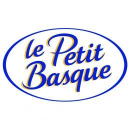 logo Le Petit Basque yaourts