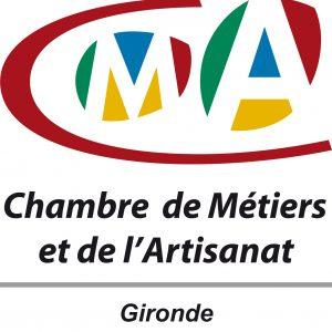 La chambre des Métiers et de l'artisanat de la Gironde fait confiance au travail du Photographe à Bordeaux Sébastien Huruguen