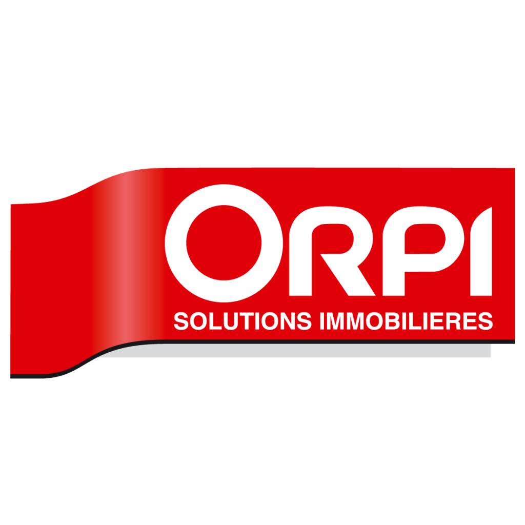 Agences immobilières ORPI