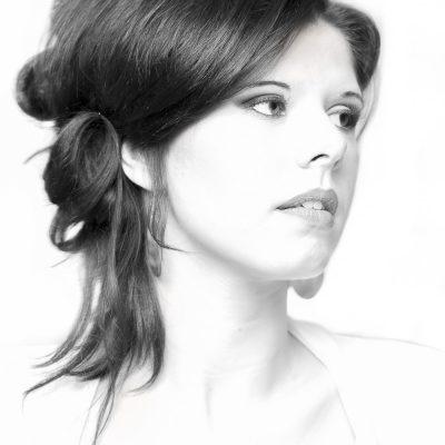 sebastien-huruguen-book-melanie-aurore-chastaing-hair-evolution-mua-coiffure-portrait-studio-bordeaux-10