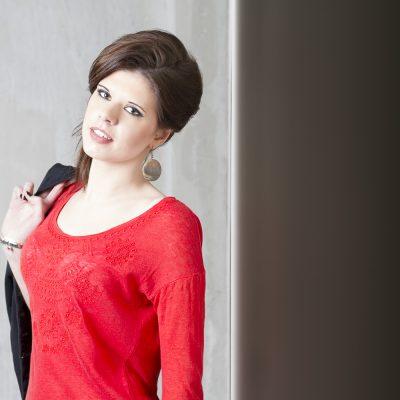 sebastien-huruguen-book-melanie-aurore-chastaing-hair-evolution-mua-coiffure-portrait-studio-bordeaux-15