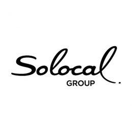 solocal-group-logo