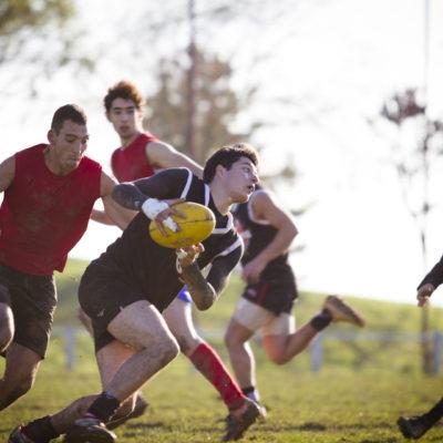 tournois-football-australien-footy-toulouse-2010-sebastien-huruguen-bordeaux-bombers (13)
