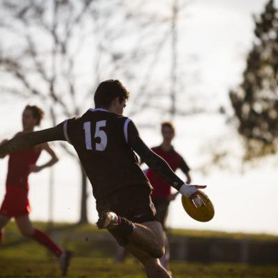 tournois-football-australien-footy-toulouse-2010-sebastien-huruguen-bordeaux-bombers (14)