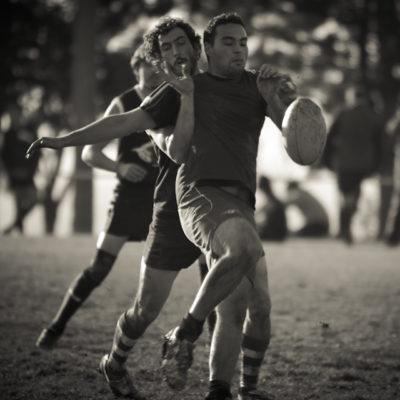 tournois-football-australien-footy-toulouse-2010-sebastien-huruguen-bordeaux-bombers (16)