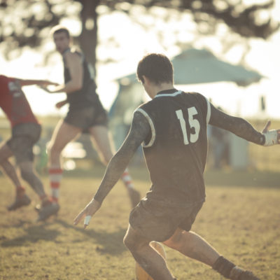 tournois-football-australien-footy-toulouse-2010-sebastien-huruguen-bordeaux-bombers (17)