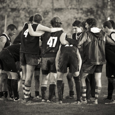 tournois-football-australien-footy-toulouse-2010-sebastien-huruguen-bordeaux-bombers (26)