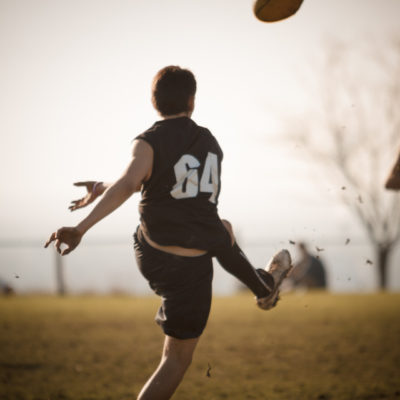 tournois-football-australien-footy-toulouse-2010-sebastien-huruguen-bordeaux-bombers (4)