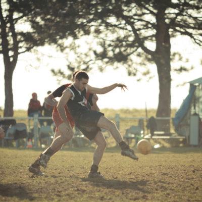 tournois-football-australien-footy-toulouse-2010-sebastien-huruguen-bordeaux-bombers (5)