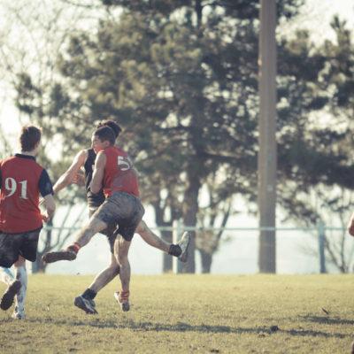 tournois-football-australien-footy-toulouse-2010-sebastien-huruguen-bordeaux-bombers (6)
