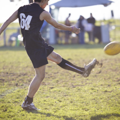 tournois-football-australien-footy-toulouse-2010-sebastien-huruguen-bordeaux-bombers (7)