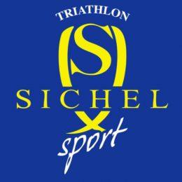 triathlon sichel sport logo