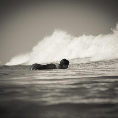 bodyboard-remi-carcans-sessions-aquashot-watershot-liquideye-whs-caisson-etanche-gironde-sebastien-huruguen-photographe (4)
