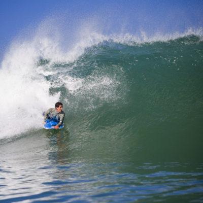 bodyboard-remi-carcans-sessions-aquashot-watershot-liquideye-whs-caisson-etanche-gironde-sebastien-huruguen-photographe (5)