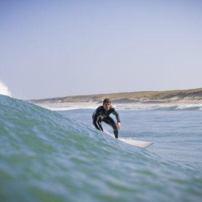 bodyboard-remi-carcans-sessions-aquashot-watershot-liquideye-whs-caisson-etanche-gironde-sebastien-huruguen-photographe (6)