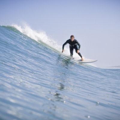 bodyboard-remi-carcans-sessions-aquashot-watershot-liquideye-whs-caisson-etanche-gironde-sebastien-huruguen-photographe (7)
