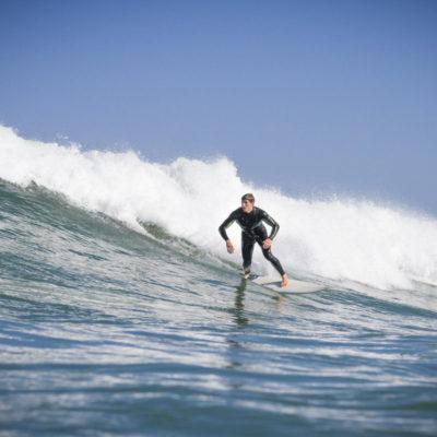 bodyboard-remi-carcans-sessions-aquashot-watershot-liquideye-whs-caisson-etanche-gironde-sebastien-huruguen-photographe (8)