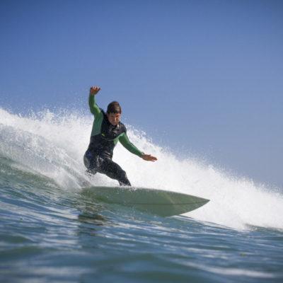 bodyboard-remi-carcans-sessions-aquashot-watershot-liquideye-whs-caisson-etanche-gironde-sebastien-huruguen-photographe (9)