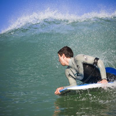 Carcans gironde bordeaux bodyboard aqua combinaison rip curl vague surf bodyboarding sebastien huruguen liquid eye