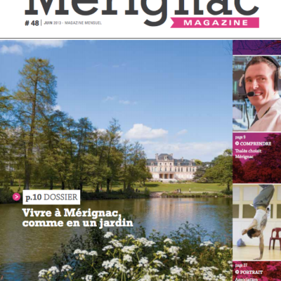 merignac-magazine-sebastien-huruguen-photographe (1)