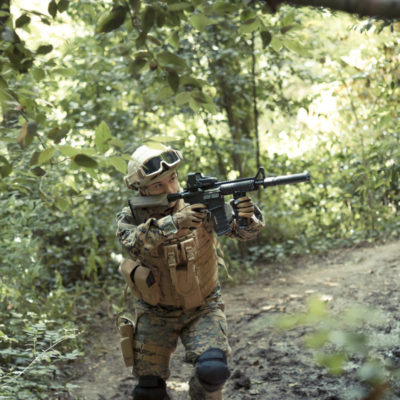 airsoft-aurelien-bordeaux (3)
