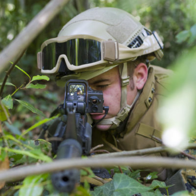 airsoft-aurelien-bordeaux (4)