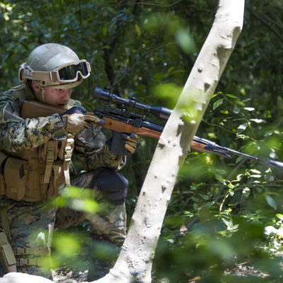 airsoft-aurelien-bordeaux (5)