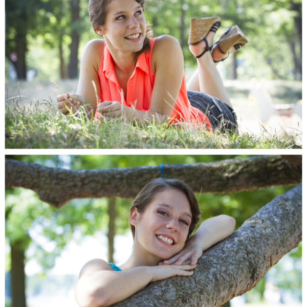 julie-portrait-book-lifestyle-sourire-bordeaux-lac-photographe-sebastien-huruguen-horizontal